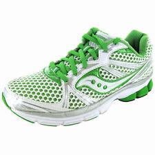 saucony womens tennis shoes