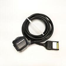 Smith Amp Nephew 560h 3 Chip Hd Camera Head 72200561