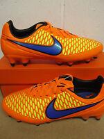 Nike Magista Orden Fg Scarpe Calcio Uomo 651329 858 TACCHETTI da calcio
