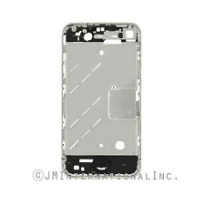 Mid Frame Cover Housing middle frame bezel Chassis Bezel For iPhone 4S