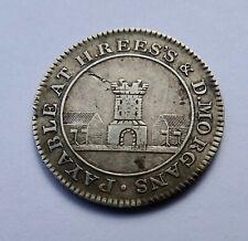 More details for 1811