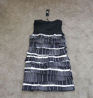 BCBG Maxazria Dress Size S