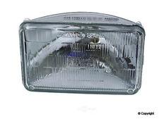 Headlight Bulb-Osram WD Express 882 53002 344