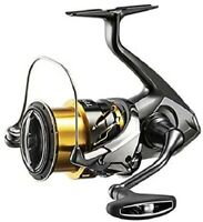 Shimano 20 TWIN POWER 4000MHG f Spinning Reel New in Box