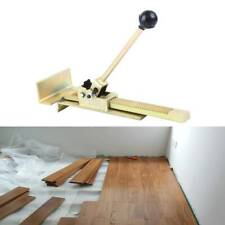 Wood Straight Flooring Jack Install Hard Tile Professional Contractor Hand Tool