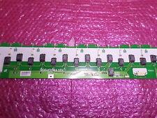 Inverter Samsung SSB400WA16V REV 0.1  Samsung LE40R88BD