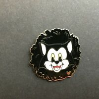 WDW - Hidden Mickey 2007 Series 2 - Figaro Disney Pin 59026