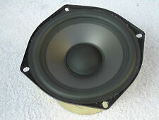 1 x USED POLK AUDIO RD0515 - 1/2, 2 Ohms Replacement Loud Speaker