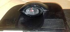 FORD GALAXY MK2 2003 CENTER DASH CLOCK 7M5919204B REF:3