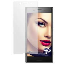 Pellicola salvaschermo di vetro per Sony Xperia XZ Premium (G8141, G8142/ 5.5'')