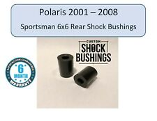 Polaris Ranger 2013-2017 Front Shock Bushings 7043755 Made In USA