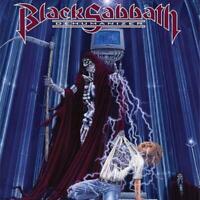 Black Sabbath Dehumanizer (Deluxe Edition) [2-lp, Black Vinyl] NEW Sealed LP