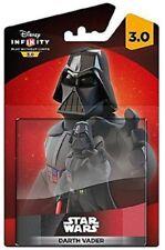 Disney Infinity 3.0: Star Wars Darth Vader Figure (All Formats) 8717418457624