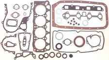Engine Full Gasket Set-OHV, Eng Code: 3TC, 8 Valves fits 1981 Corolla 1.8L-L4