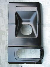 Mercedes G 460, Heck-Reparaturblech re, für 2-Türen Orig. MB Neu