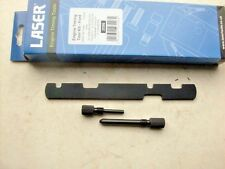FORD ZETEC TIMING TOOL