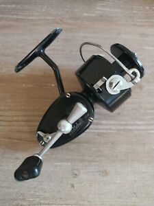 Mitchell 301 Fishing Reel In Excellent Condition ( Serial # 2050794 )