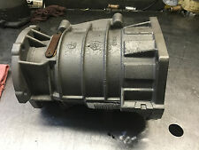 47RE Dodge 4x4 Transmission High Performance Overdrive Section, REMANUFACTURED
