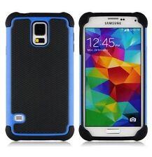 Étuis, housses et coques simples Samsung Galaxy S5 pour téléphone mobile et assistant personnel (PDA) Apple