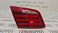 BMW OEM Original F10 Serie 5 Maletero Trasero LED Tapa Luz Izquierdo 7203225 264