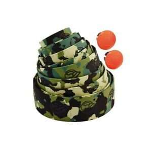 CINELLI Camouflage Bicycle Handlebar Tape for Road Bike, Fixed Gear