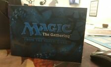 Magic the Gathering From The Vault: Lore Complete Unopened!