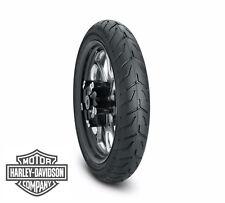 GOMME moto Harley-Davidson DUNLOP 240/40r18m/c 79v d407 * 41688-08 a * dot49/15
