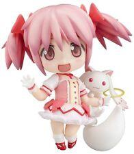 Nendoroid Madoka Shikame Good Smile Company PVC Figure Anime Japan