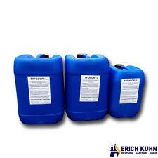 50 Liter Tyfocor L -30°C Solarflüssigkeit Frostschutzmittel Solarfluid Solar 20