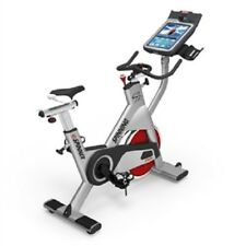 Star Trac eSpinner 7200 Indoor Cycle (Used, Refurbished)
