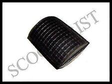 Vespa LML Star Stella PX P PE Lusso MY P80-200E Rear Brake Pedal Rubber Black