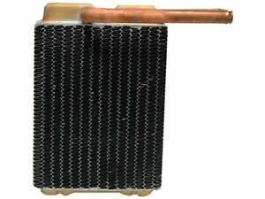 Fits 1973-1979 Ford F100 Heater Core APDI 23577DK 1977 1974 1975 1976 1978