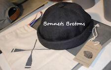 BONNETS BRETON