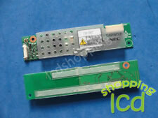 NEC 84PW031 High pressure article 90 days warranty