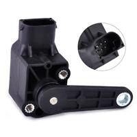Höhenstandssensor Niveausensor Xenon Sensor für BMW E38 E46 E60 37140141444 CITA