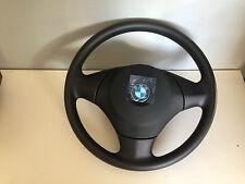 BMW 1 serie E88 E81 E82 E87 6779828 sp604 Airbag Volante 6763076