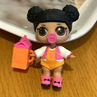 LOL Surprise Doll Glitter Series Hoops MVP L.O.L. TTIT
