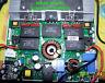 Repair Service: Samsung DG96-00216C Induction Inverter NE599N*, NE597N*, NE595N*