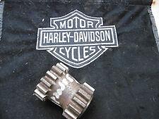 Harley 1936 Knucklehead 1937 1938 UlH Flathead Getriebe transmission gear