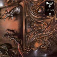 ASPHYX - The Rack (Anniversary Edition) - Ltd. Mediabook 2-CD