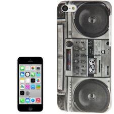 Bumper iPhone 5C Case Apple iPhone Custodia iphone 5c Cover iPhone 5C Mascherina