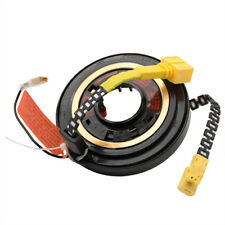 New Spiral Cable Airbag Clock Spring For VW Jetta Golf Passat 1H0959653E