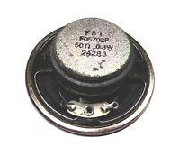 4 x Condensateur MKT 470nF 474 0.47M 63V 10mm                           CK63470N