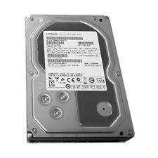 HGST - IMSOURCING 0F12470 2TB ULTRASTAR 7.2K RPM 64MB New