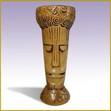 Art of Tiki Mug Created by Sven Kirsten & Otto Von Stroheim and Tiki Farm