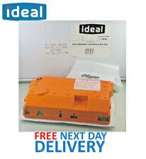 IDEAL ISAR ICOS CONTROL PCB V9 174486 173534  HE12, HE15, HE24, HE30, HE35