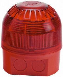 NEW Klaxon Sonos Beacon - LED