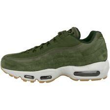Nike Air Max Olive günstig kaufen | eBay