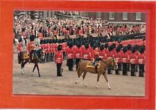 Unposted John Hinde Ltd Collectable Royalty Postcards