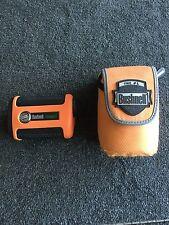 Bushnell Tour V2 Rangefinder